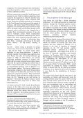 The Case for a Gas Transit Consortium in Ukraine: - The Centre for ... - Page 3