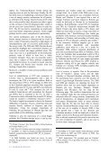 The Case for a Gas Transit Consortium in Ukraine: - The Centre for ... - Page 4