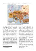 The Case for a Gas Transit Consortium in Ukraine: - The Centre for ... - Page 5