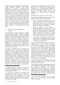 The Case for a Gas Transit Consortium in Ukraine: - The Centre for ... - Page 6