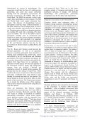 The Case for a Gas Transit Consortium in Ukraine: - The Centre for ... - Page 7
