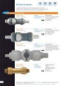 technologie de refroidissement utilisant les coupleurs CPC - Page 4