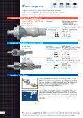 technologie de refroidissement utilisant les coupleurs CPC - Page 6