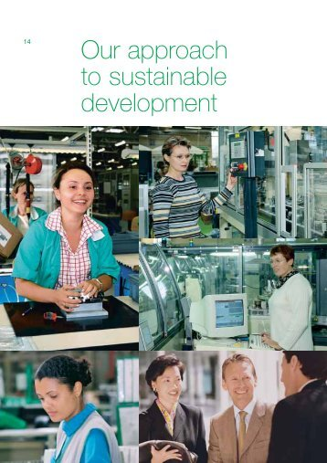 Download - Schneider Electric