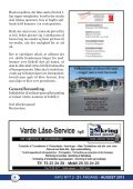 INFO NYT - Blaavandshuk Golfklub - Page 4