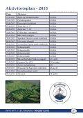 INFO NYT - Blaavandshuk Golfklub - Page 5