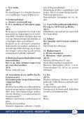 INFO NYT - Blaavandshuk Golfklub - Page 7