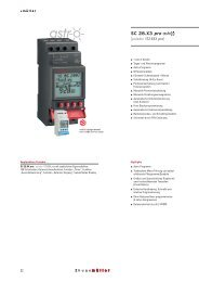 Katalog 2009_2010-D.qxp:Katalog D