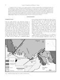 Lithostratigraphic differentiation of the Gavrovo and the Ionian flysch ... - Page 2