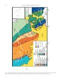 Lithostratigraphic differentiation of the Gavrovo and the Ionian flysch ... - Page 6