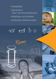 pr1mus_wellnessräume.pdf