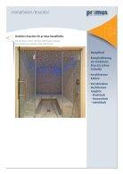 pr1mus_wellnessräume.pdf - Seite 6
