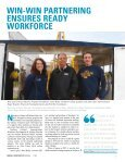 Win-win partnering ensures ready workforce/ - Atlas Copco - Page 3