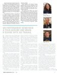 Win-win partnering ensures ready workforce/ - Atlas Copco - Page 5