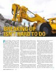 Win-win partnering ensures ready workforce/ - Atlas Copco - Page 7