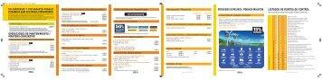 libro de precios renault servicios - Renault Leioa