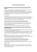 Fallbeispiel Sauer - Produktionsleiter - Seelensammler - Seite 3