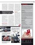 Download de volledige test - Page 4