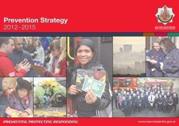 Prevention Strategy (Landscape) 2012 v2 , item 39. PDF 11 MB