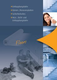 pr1mus_Floors.pdf