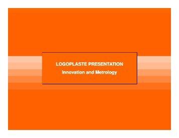 (Microsoft PowerPoint - Paulo Correia_Apresenta\347\343o ... - IPQ