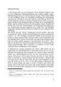 Ecclesia de Eucharistia - Seite 5