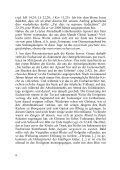Ecclesia de Eucharistia - Seite 6