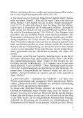 Ecclesia de Eucharistia - Seite 7