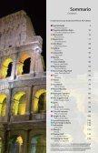 ROMA ROMA - Page 4