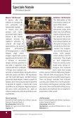 ROMA ROMA - Page 6