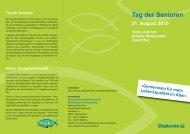 2010-05-17 Flyer Tag der Senioren 2010.indd - Ev. Stiftung  Clus