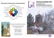 Dezember 2013 - Januar 2014 - Schmitt-Engelstadt, Christian