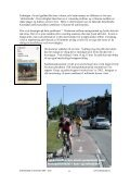 SYKKELSTRATEGI - Drammen kommune - Page 6