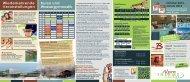 01 31 Wiederkehrende Veranstaltungen Kurse und ... - Reutte