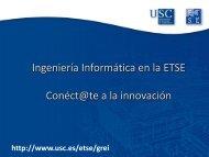 Presentación 2013-14