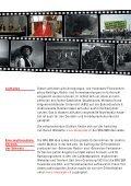 Sek. II - SRG SSR Timeline - Seite 2