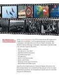 Sek. II - SRG SSR Timeline - Seite 3