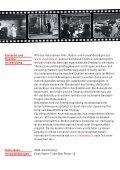 Sek. II - SRG SSR Timeline - Seite 5
