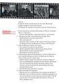 Sek. II - SRG SSR Timeline - Seite 7