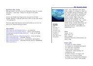 6784 VÃ¥r levande planet - SLI.se