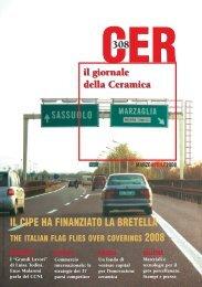 CER308_parte1.pdf (5284Kb) 18 minuti per il download