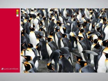 pdf 6.7 MB - Weblearn.hs-bremen.de