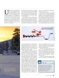 Nordland-Zauber - Seite 2