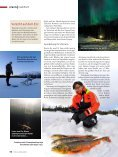 Nordland-Zauber - Seite 3