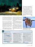 Nordland-Zauber - Seite 4