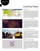 Motivat Coaching Magazine Núm. 4 - Año 2014 - Page 2