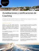 Motivat Coaching Magazine Núm. 4 - Año 2014 - Page 4