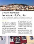 Motivat Coaching Magazine Núm. 4 - Año 2014 - Page 6