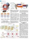 Motoare electrice - Page 2