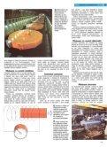Motoare electrice - Page 3